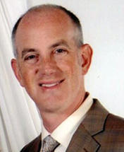 Dr. Keith Miller - Chief Operations Officer