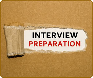 interview-prep